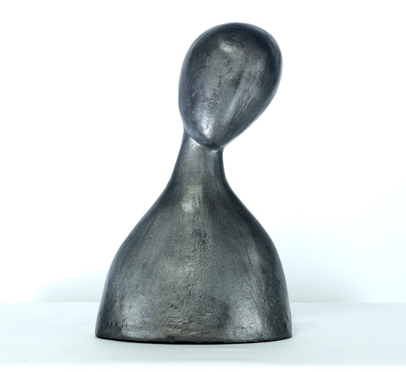 sculpture-metal
