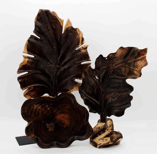 sculpture-wood-1