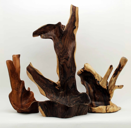 sculpture-wood-4