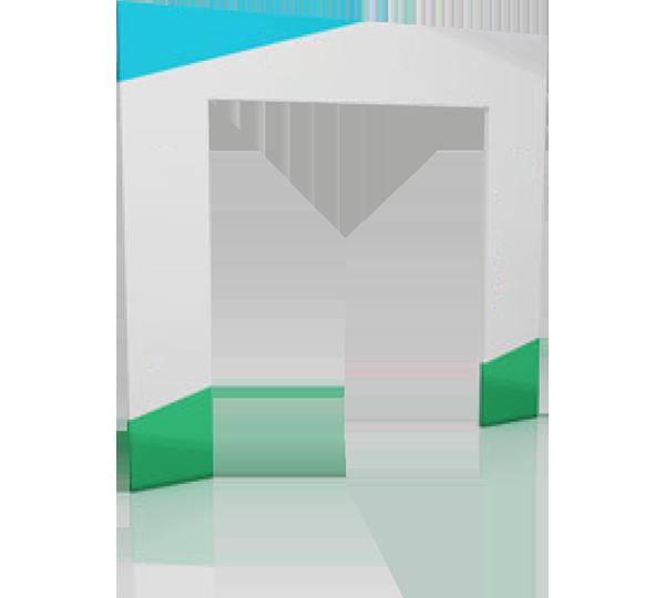 Exhibition stands design 29
