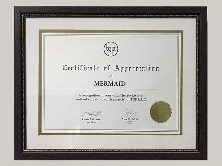 award-004