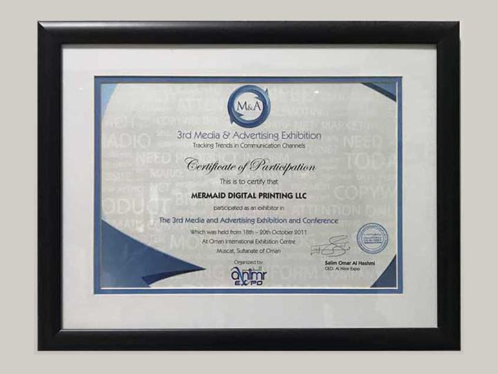 award-009