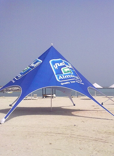 outdoor umbrella suppliers in dubai