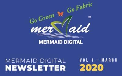 March – News Letter – Mermaid Digital